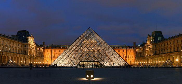 从考古到版画 卢浮宫推出秋季展览