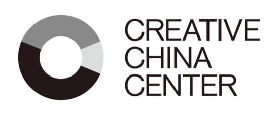 创新中国中心 (CCC)
