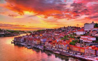 葡萄牙发现400年前沉船
