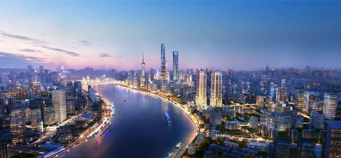 淮剧《浦东人家》讲述上海变迁