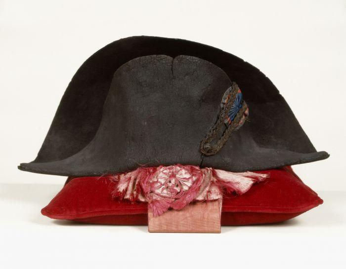 皇帝的帽子(夏季款式)
