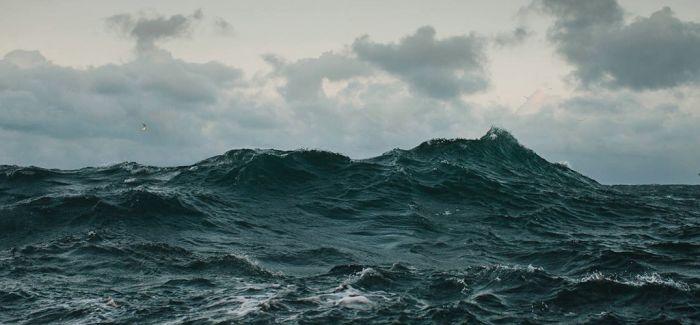 经文物确认 甲午海战沉舰经远舰始末