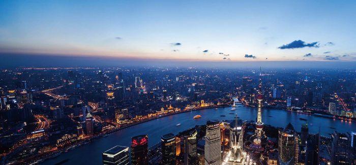 影像上海:从摄影艺术到当代艺术