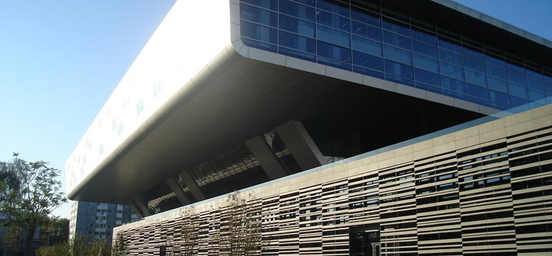 国家图书馆藏《永乐大典》在中国国家典籍博物馆展出