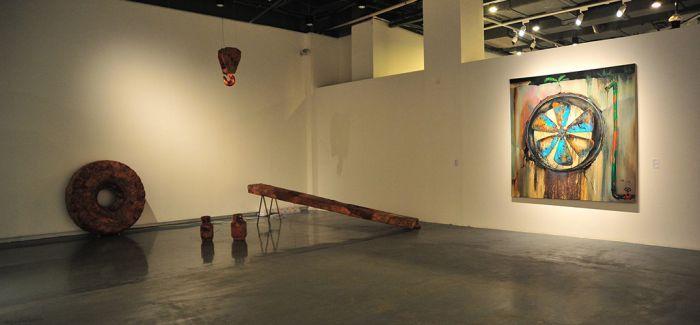 博物馆还能零售?从K11看艺术商业新趋势!