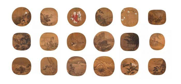 佳士得将呈献中国当代水墨及古近代书画拍卖专场