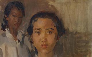 香港苏富比现当代艺术秋拍成交总额18.2亿港元