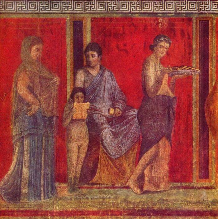 Pompeii-Villa_Mystery_fresco