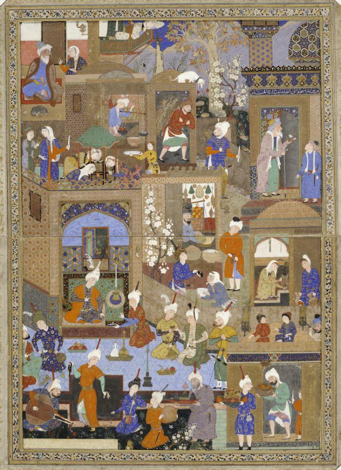 Mir-Sayyid-Ali-miniature