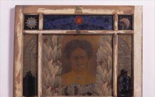 盖蒂研究所斥巨资整合非裔美国人艺术史