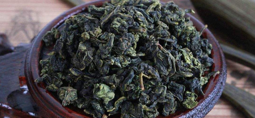 台湾老茶成收藏新宠
