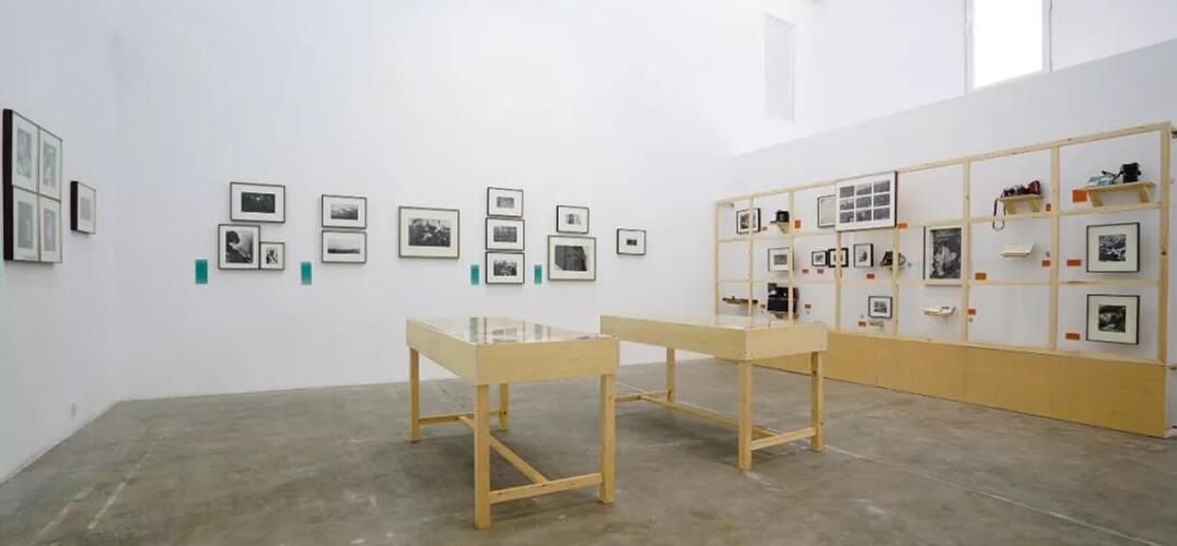 星期五沙龙:当代艺术视角下的新史学研究