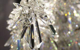 世界闪亮宝石排行榜
