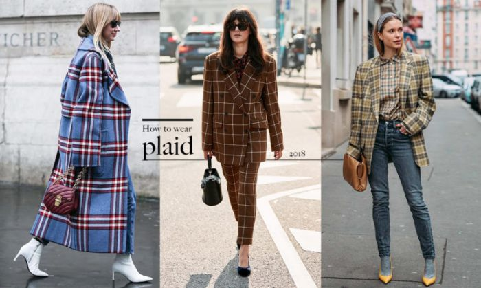 thefemin-chic-ways-to-wear-plaid-2018-26-770x461