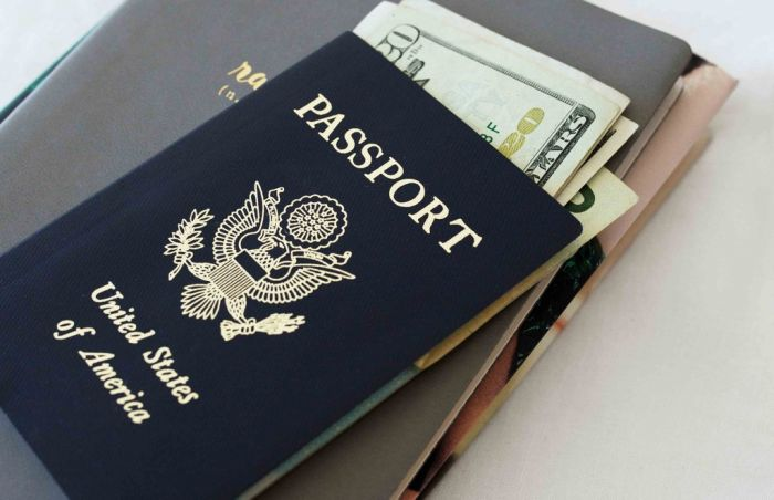 Know-your-passport-expiration-date