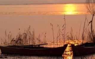 """河北磁县发现距今150余年的清代""""环保""""碑"""