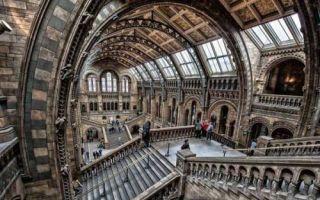 大英博物馆声称:藏品不都是抢来的