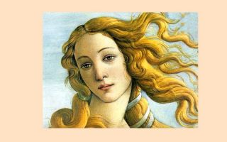 胡塞尔现象学美学中的美感享受