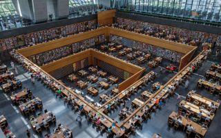 国图8000余部数字古籍免费发布