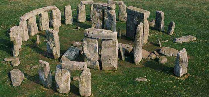 下西里西亚史前坟墓附近发现中世纪墓葬