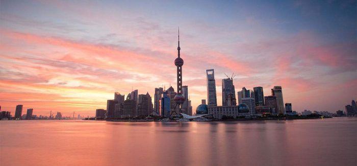 """上海国际艺术节设""""纪念改革开放40周年展演"""""""
