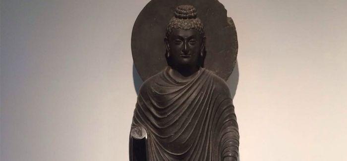 印度藏敦煌艺术品专题