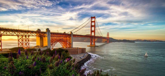 旧金山新法案规定该市女性历史人物雕塑将不少于30%