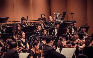 """北京国际音乐节倡议""""手机关机两小时"""""""