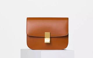 收藏包包 除了风格 工艺和欣赏价值也很重要