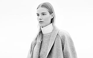 瑞典时尚品牌COS入驻天猫