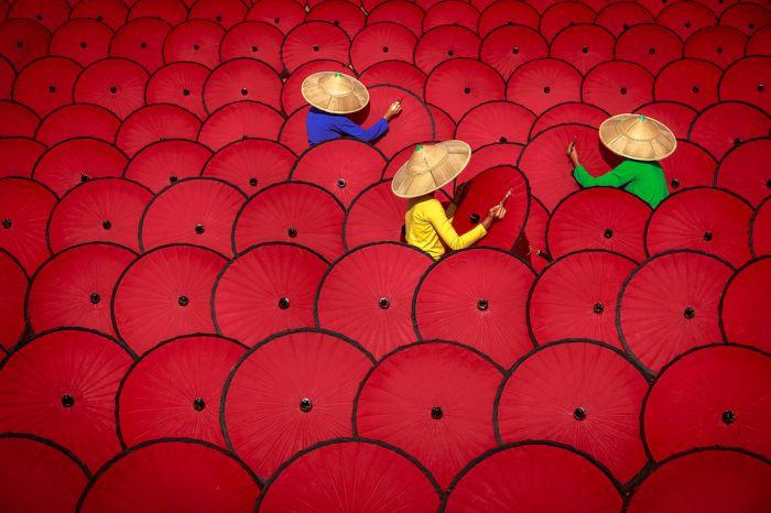 Sony-World-Photo-AwardsZarniMyoWin-Myanmar-Open-Travel-