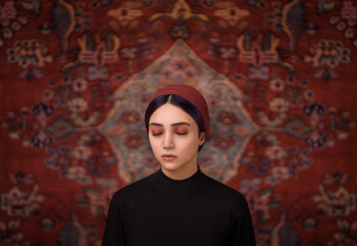 Sony-World-Photo-AwardsHasanTorabi-Iran-Open-Portraiture-