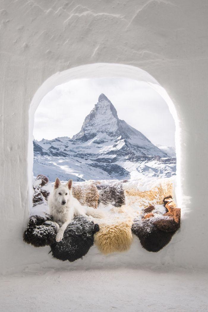 Sony-World-Photo-AwardsSylviaMichel-Switzerland-Open-Travel-