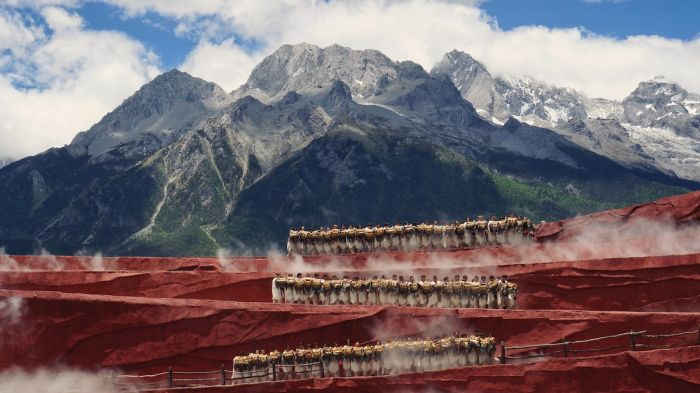 Sony-World-Photo-AwardsXinCheng-China-Open-Landscape-