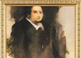 人工智能画作对艺术收藏的影响