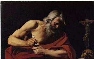 佳士得纽约经典艺术周 珍藏欧洲古典艺术