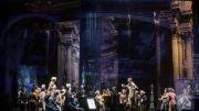 原版意大利歌剧《托斯卡》登陆上海
