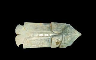 殷墟发掘九十年后