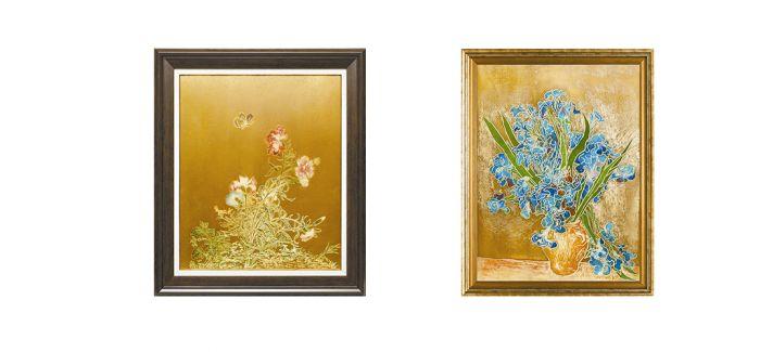 杭州工艺美术新文创展 享美学生活