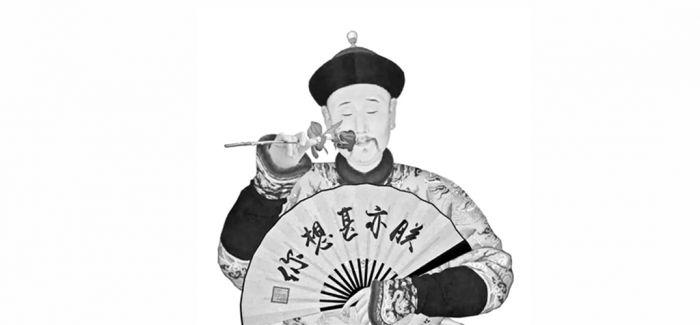 第十三届北京文博会引来67个国家和地区代表团