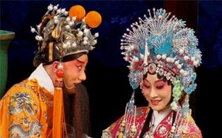 从《梅妃》看传统京剧的精品传承