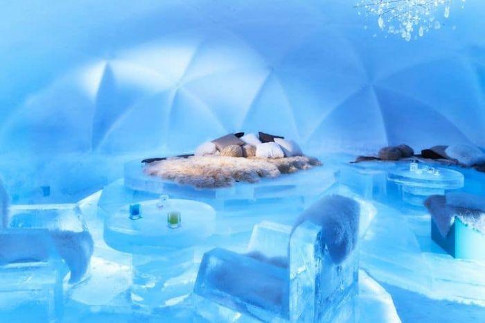 ice-hotel-japan-2