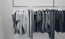 快时尚与奢侈品的博弈