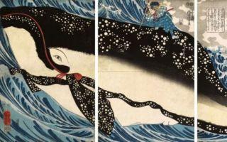 佳士得亚洲二十世纪艺术日首度拍卖浮世绘