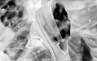 从星座到混合主题 解读第三届北京国际摄影双年展