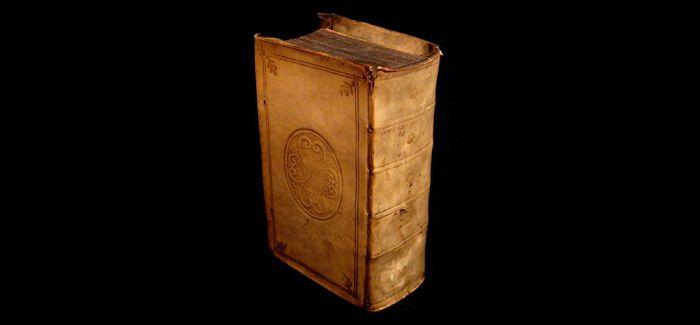记载古代中国的西方古籍