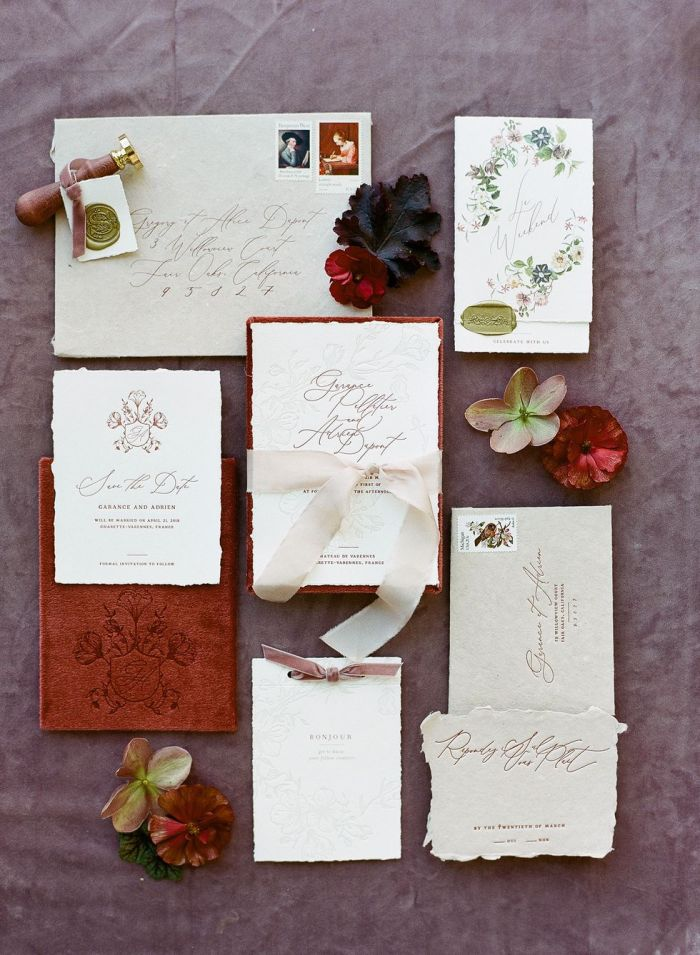 thefemin-chic-invites-from-real-weddings-to-inspire-your-own-05