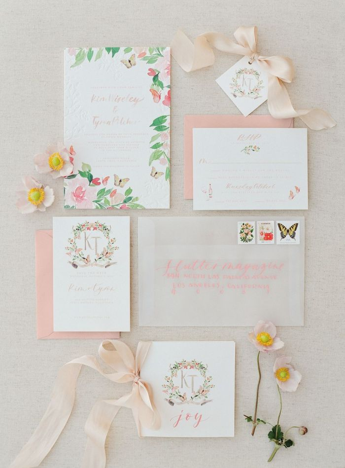 thefemin-chic-invites-from-real-weddings-to-inspire-your-own-04