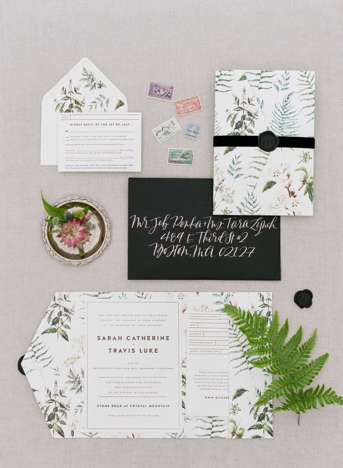 thefemin-chic-invites-from-real-weddings-to-inspire-your-own-02