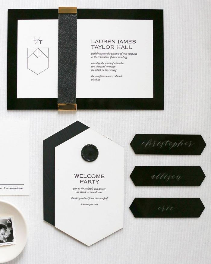 thefemin-chic-invites-from-real-weddings-to-inspire-your-own-01